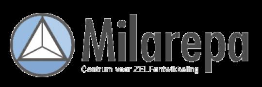 Milarepa Toren Zwolle