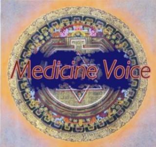 Medicien Voice Online