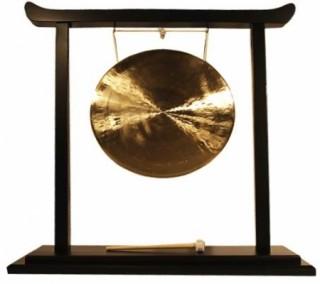 pasi gong