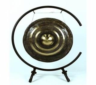 Gong standaard c